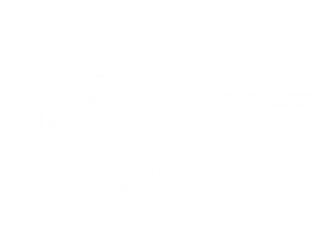 brand9