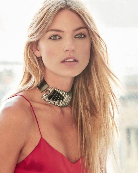 martha hunt jewelry