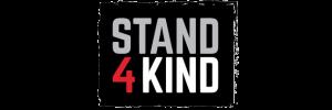 stand4kind