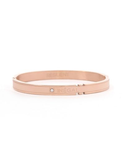 Leah Bracelet by Martha Hunt